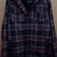Volcom Creedle 2 Stone MEDIUM