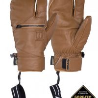 Armada Helm Gore-Tex Lobster Mitts - size: Medium