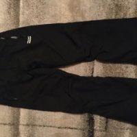 Snow pants Volcom Gore-Tex 2020 μαυρο