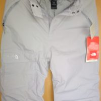 The North Face Freedom Girls insulated pants