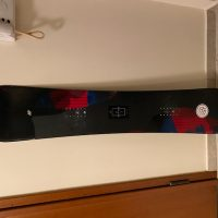 K2 Raygun 153cm 2019