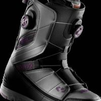 "Thirty Two ""Focus"" BOA Snowboard Boots sz 9"