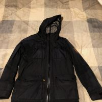 Colourwear jacket layer 20000 waterproof ,very good condition