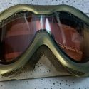 Briko Ski Goggles