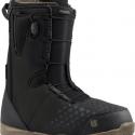 Burton Concord 2018 μπότες US 10.5 -  EUR 43.5-44
