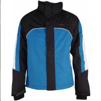 Καινουργιο - XXL Snow Jacket