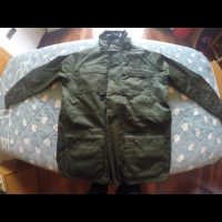 Jacket Burton Ronin