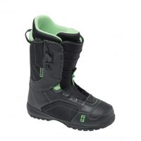 fa74a75ed6 Boots - Browse Ads - Snowboard.gr