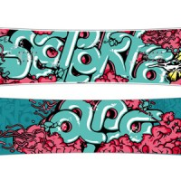 de13531b2e Snowboard Sets - Browse Ads - Snowboard.gr