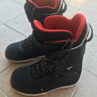 8190b6cbee8 Boots - Browse Ads - Snowboard.gr